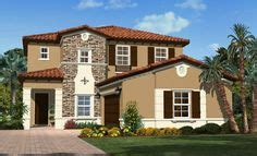 lennar homes exteriors images  homes  sale