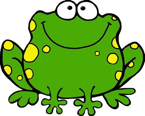 frog cliparts   clip art  clip art