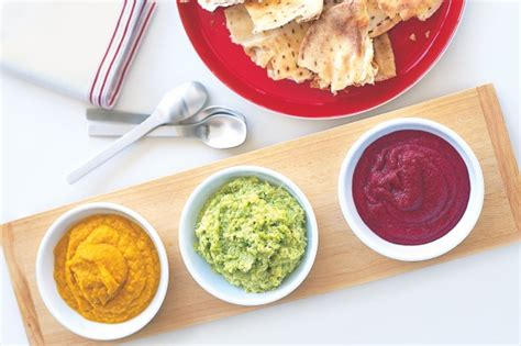 dips cuisine dip recipes collection taste com au