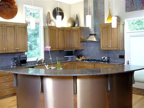diy kitchen remodel ideas small kitchen remodel with island cutting kitchen