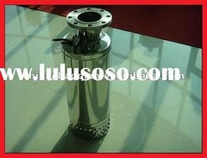 Submersible Pumps Wiring Diagram  Submersible Pumps Wiring Diagram Manufacturers In Lulusoso Com