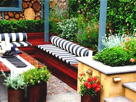 Patio Ideas On A Budget Paver Inexpensive