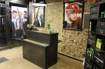 salon coiffure 62400 style deco industriel fr