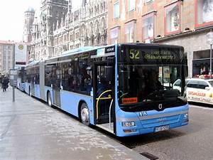 Mvg Fahrplanauskunft München : mvg repaint man lion 39 s city by thesure bus repaints bus repaints marcels omsi forum ~ Orissabook.com Haus und Dekorationen