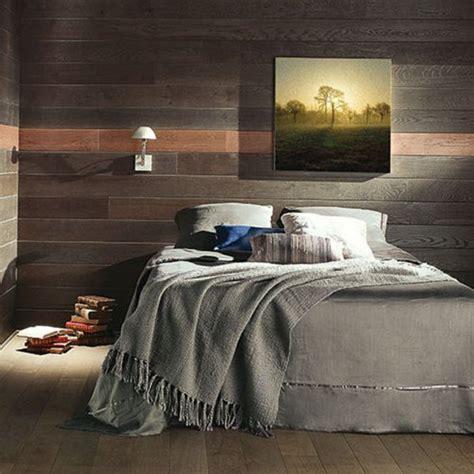 chambre avec lambris chambre avec lambris bois atlub com