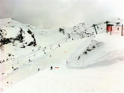 s 233 jour ski portes du soleil promos et forfaits ski