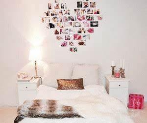 Tumblr Zimmer Lichterketten : zimmer gestalten tumblrstyle style tumblr raumgestaltung ~ Eleganceandgraceweddings.com Haus und Dekorationen
