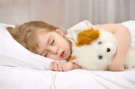 Sleeping Child by Children Slep Naked Images Usseek