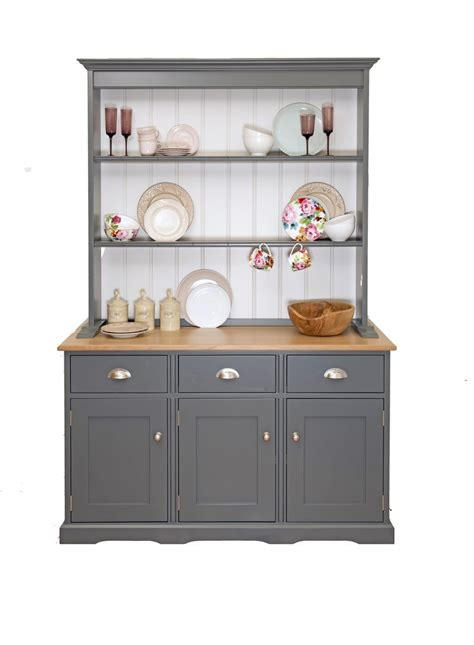 country kitchen dressers 15 best images about grey kitchens on family 2791