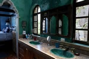 teal bathroom ideas sisterbatik teal to