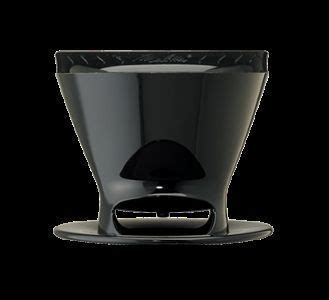 4.8 out of 5 stars 210. Melitta Pour Over Coffee Maker Review - Smart Cook Nook