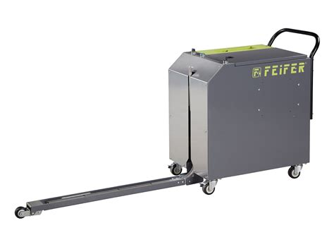 tp  pallet strapper semi automatic strapping machine