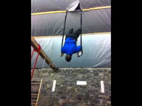 We did not find results for: Gymnastics Rings - Free Shoulder Stand - YouTube