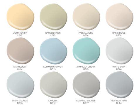 kilz casual colors interior house paint