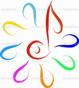 Pin Music-symbols-for-facebook on Pinterest