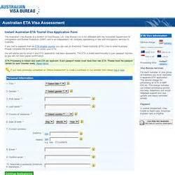australian visa bureau michael mcneill mikeymcneill pearltrees
