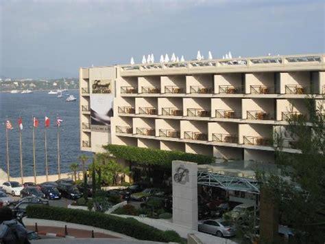 hotel fairmont monte carlo 4 monte carlo franta oferta cazare