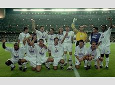 Real Madrid News Real Madrid Seven matches without a win