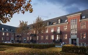 Deutsche Wohnen Potsdam : 498 m ller reimann architekten ~ A.2002-acura-tl-radio.info Haus und Dekorationen