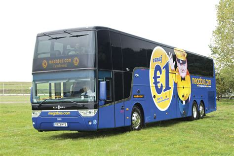 megabus customer service phone number megabus to barcelona service coach buyer