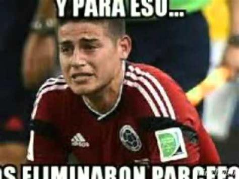 Memes De Futbol - los mejores memes futbol 2014 2015 matu cruze youtube