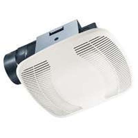 bfq air king bathroom exhaust fan  cfm  sale ebay
