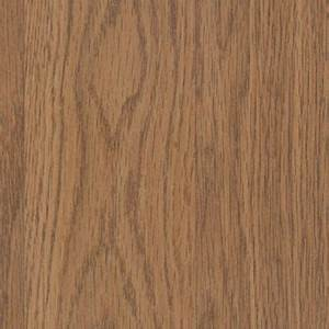 laminate flooring farmhouse oak laminate flooring With armalock laminate flooring