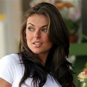 1000+ images about Serinda swan on Pinterest | Serinda ...
