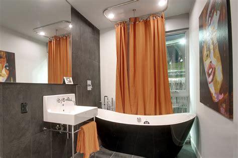 baignoire et cote a cote photos de conception de maison agaroth