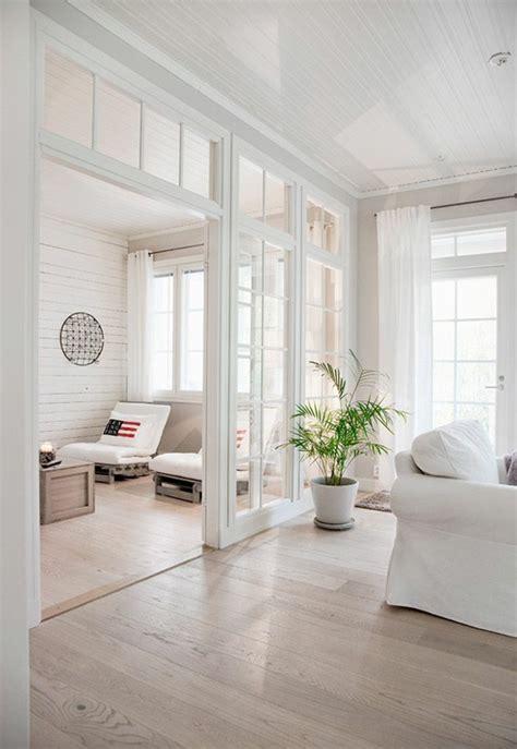 Schiebetüren Glas Wohnzimmer by Die Rolle Der Raumtrenner Im Offenen Wohnraum