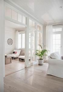 Raumteiler Küche Wohnzimmer : die rolle der raumtrenner im offenen wohnraum ~ Sanjose-hotels-ca.com Haus und Dekorationen