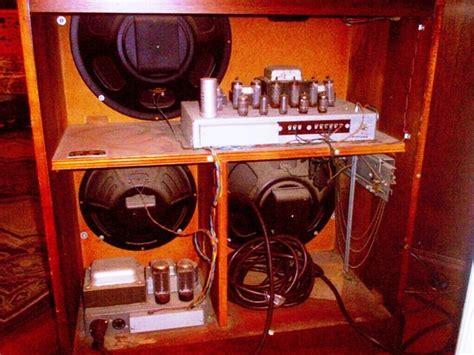 hammond pr 40 tone cabinet hammond pr 40 tone cabinet necklace repair