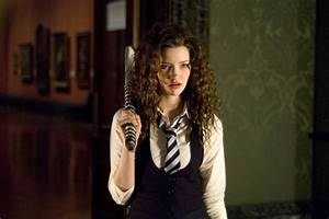 1000+ images about Talulah Riley on Pinterest | St ...