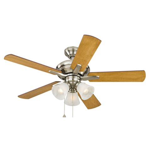 ceiling fan light not working ceiling fan light fixtures ceiling fan light fixture not