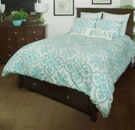 Rizzy Home Bedding by Matilda By Rizzy Home Bedding Beddingsuperstore