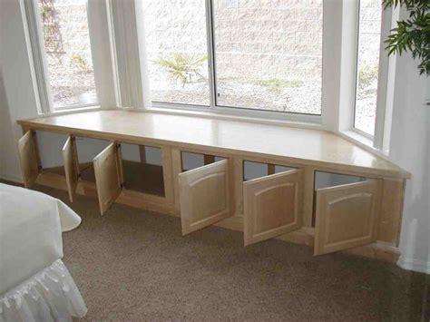 kitchen storage bench seat home furniture design