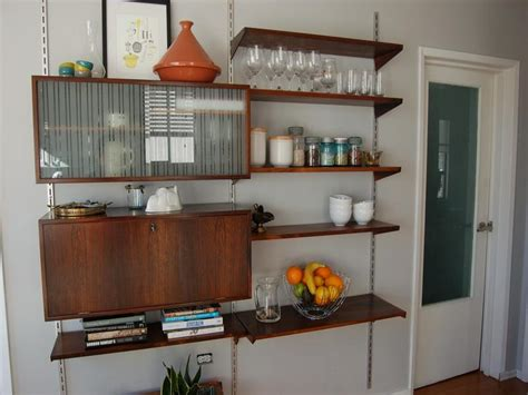 ikea bedroom wall cabinets narrow kitchen shelving unit medium image for small