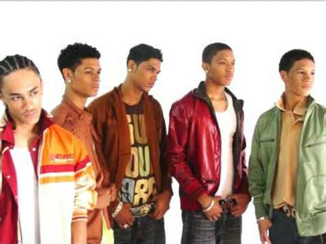 B5 New Song No1 Song With Lyrics Youtube