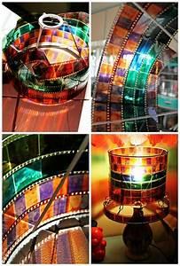 Lampen Selber Machen Zubehör : diy lampen selber machen lampe diy lampenschirme selber machen film interessant pinterest ~ Sanjose-hotels-ca.com Haus und Dekorationen