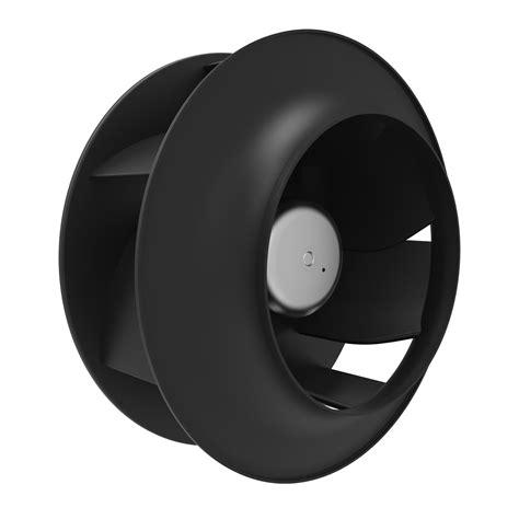 forward curved centrifugal fan industrial fans axair fans