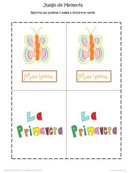 preschool worksheets in hojas de trabajo 693 | original 1770209 4