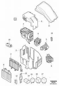 Glc 86 Volvo Fuse Box Diagram : 30765041 volvo relay rem relays volvo parts webstore ~ A.2002-acura-tl-radio.info Haus und Dekorationen