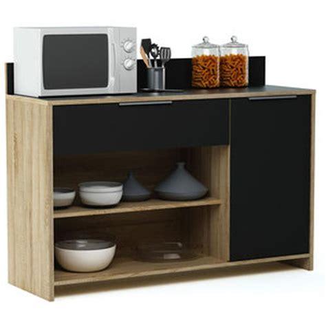 fournisseur meuble cuisine meuble bas de cuisine en bois tous les fournisseurs de