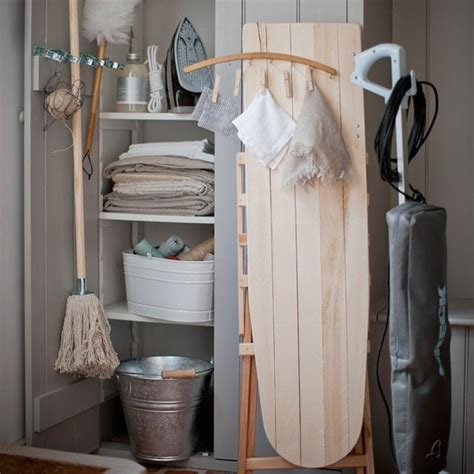 utility  laundry room decorating ideas bonito designs