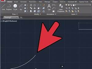How to Use Auto... Autocad