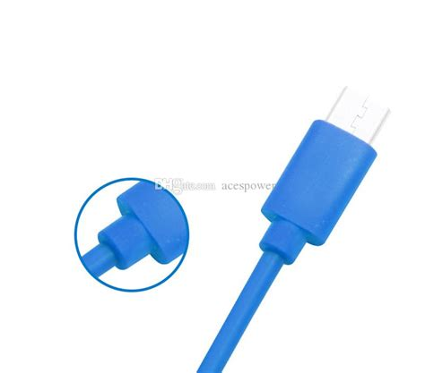 type  micro      charging usb cable