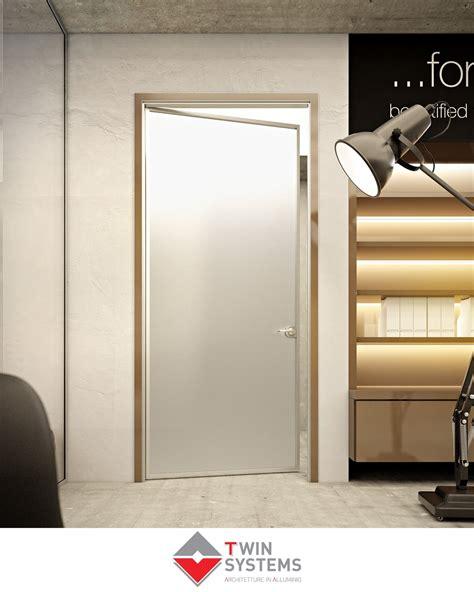 Porte In Alluminio Per Interni by Porte Per Interni In Alluminio Per Moderne Italbacolor