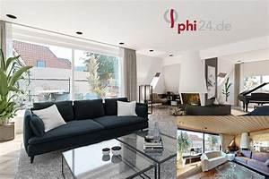Immobilien Kaufen Aachen : phi aachen ger umige 3 zimmer maisonette wohnung mit dachterrasse im aachener s dviertel ~ Orissabook.com Haus und Dekorationen
