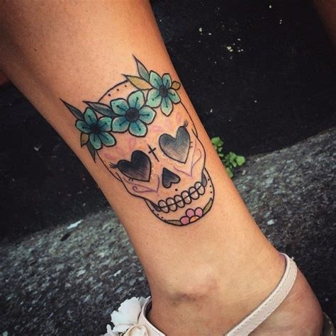 meaningful skull tattoos  ultimate guide july