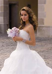 group usa wedding gowns wedding and bridal inspiration With group usa wedding dresses